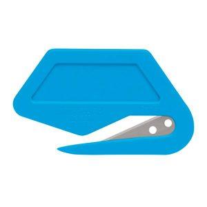 Cuchillo de Seguridad